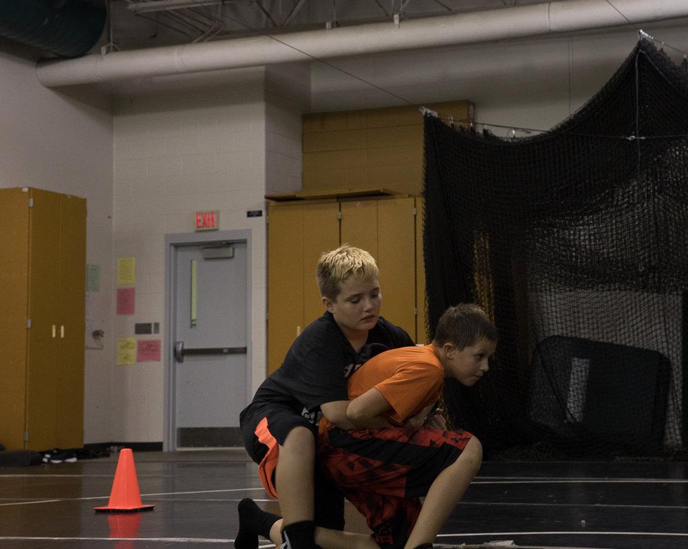 Youth wrestling Omaha068.jpg