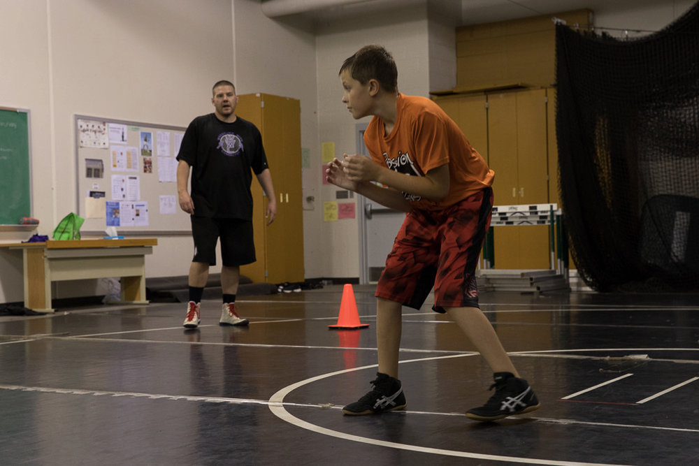 Youth wrestling Omaha069.jpg