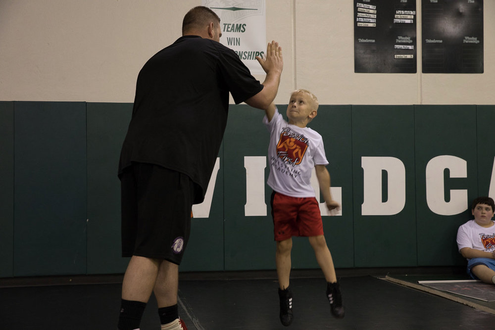 Youth wrestling Omaha077.jpg