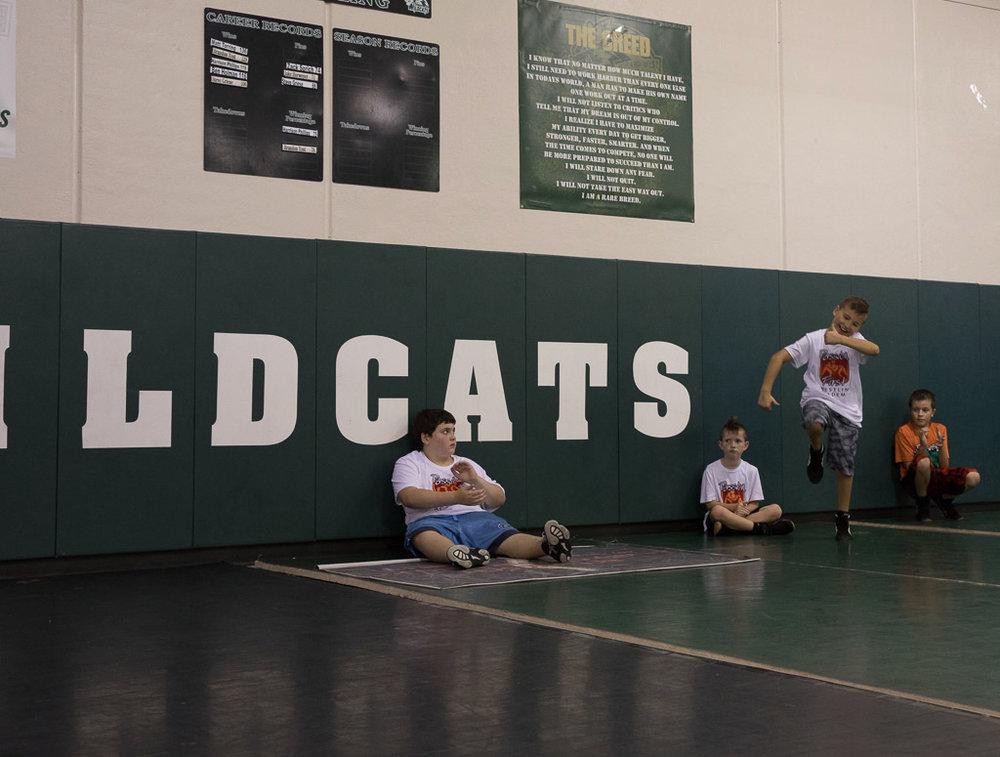 Youth wrestling Omaha081.jpg