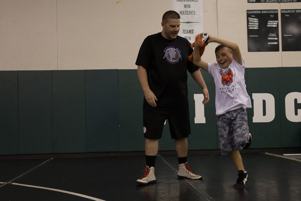 Youth wrestling Omaha084.jpg