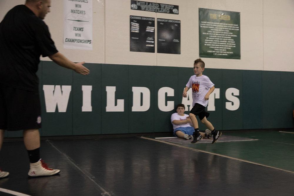 Youth wrestling Omaha086.jpg