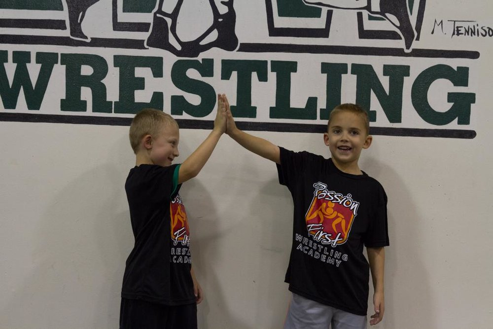 Omaha_youth_wrestling_club-078_large.jpg