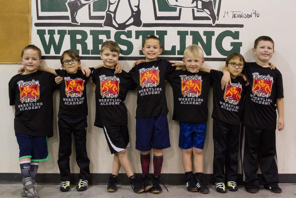 Youth_Wrestling_Club_Omaha-109_large.jpg