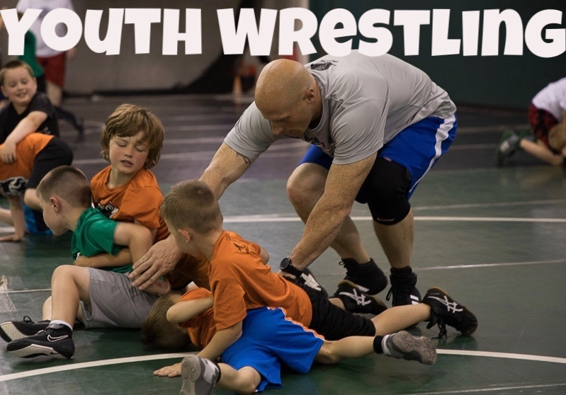 Youth wrestling Omaha002.jpg Wrestling With Character Omaha Nebraska year-round youth wrestling Kids martial arts program  #WWC365 passion first wrestling academy sports grappling fun