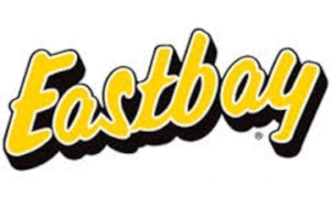 eastbay Wrestling With Character Omaha Nebraska year-round youth wrestling and kids martial arts program  #WWC365 passion first wrestling academy sports fitness and fun