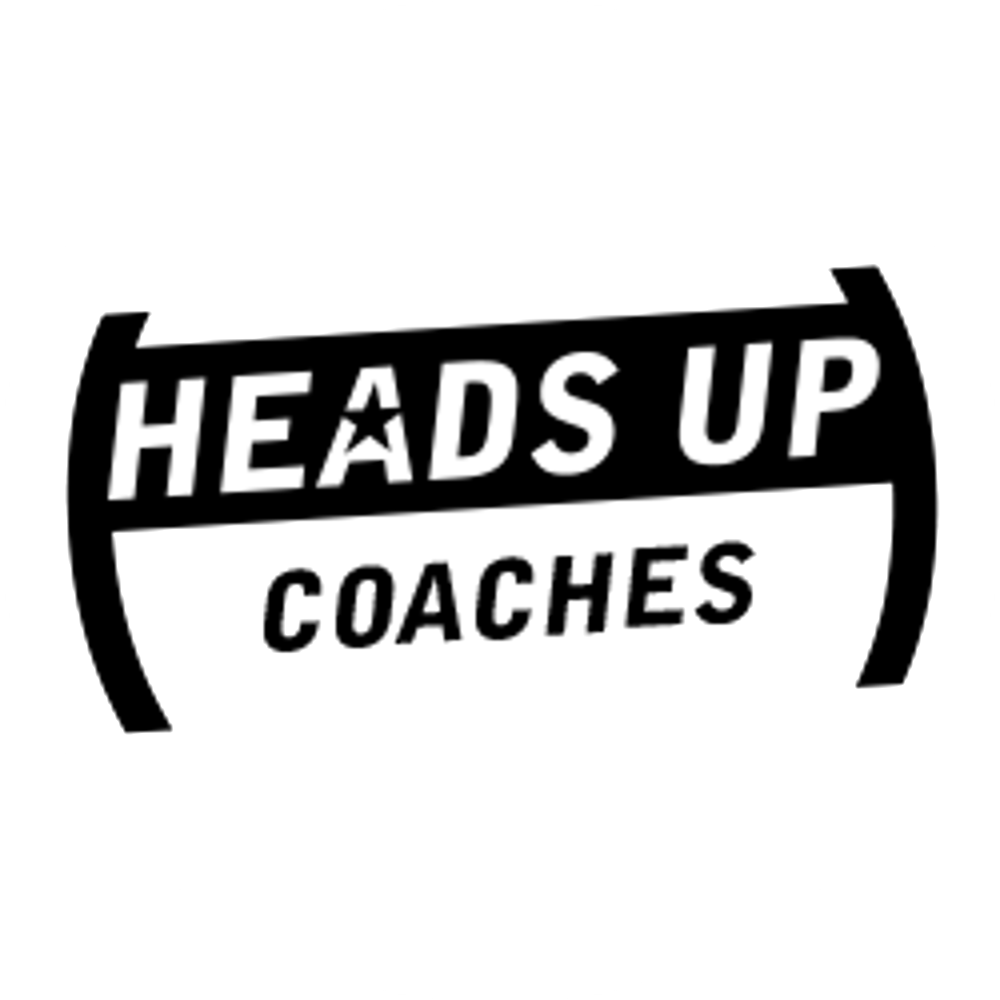 headsup_coaches_large.png
