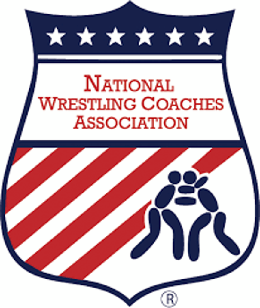 nwca_large.png