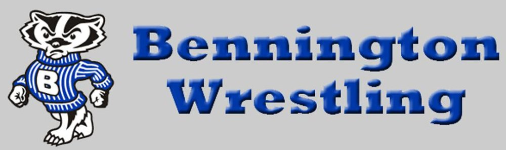 BenningtonWrestling2_large.jpgWrestling With Character Omaha Nebraska year-round youth wrestling and kids martial arts program  #WWC365 passion first wrestling academy sports fitness and fun