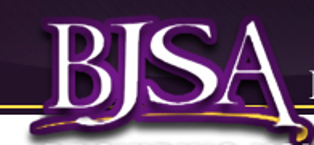 bjsa_wrestling.png Wrestling With Character Omaha Nebraska year-round youth wrestling and kids martial arts program  #WWC365 passion first wrestling academy sports fitness and fun