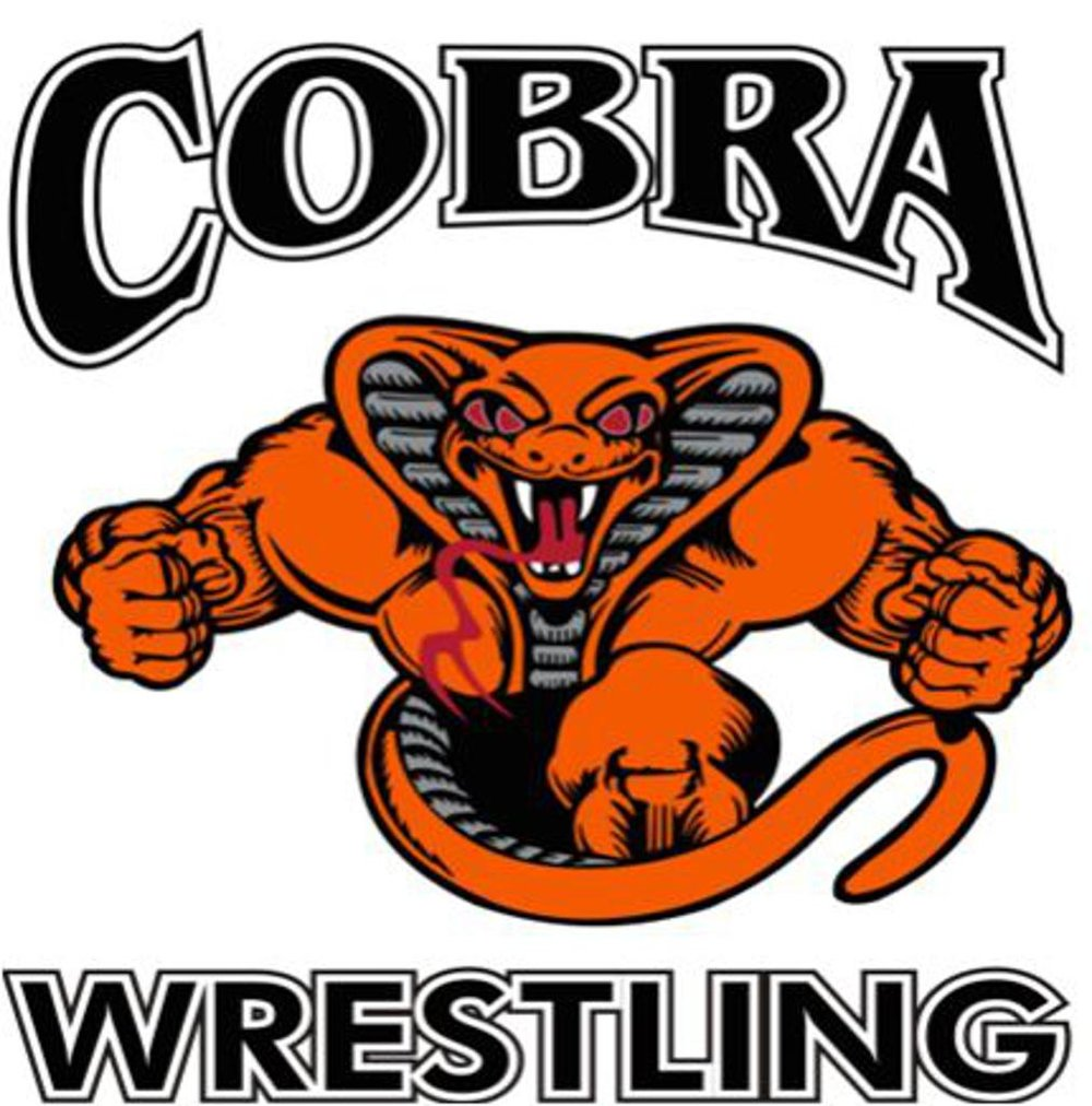 cobra_wrestling_large.jpg Wrestling With Character Omaha Nebraska year-round youth wrestling and kids martial arts program  #WWC365 passion first wrestling academy sports fitness and fun
