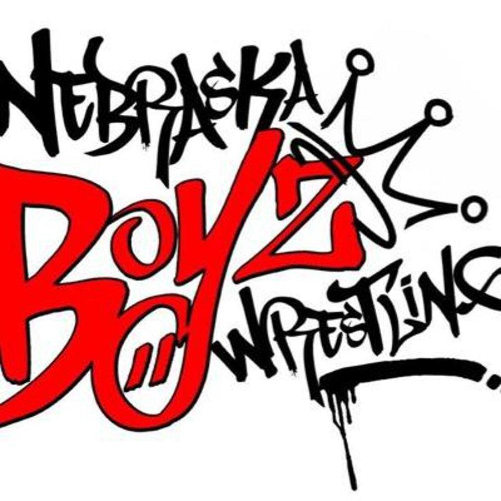nebraska_boyz_wrestling.jpg Wrestling With Character Omaha Nebraska year-round youth wrestling and kids martial arts program  #WWC365 passion first wrestling academy sports fitness and fun