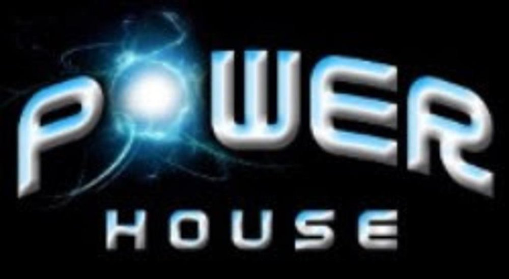 powerhouse_wrestling.jpg Wrestling With Character Omaha Nebraska year-round youth wrestling and kids martial arts program  #WWC365 passion first wrestling academy sports fitness and fun
