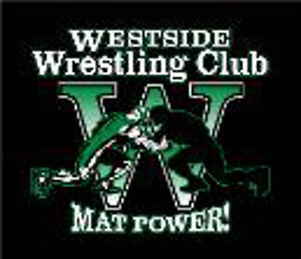 Wrestling With Character Omaha Nebraska year-round youth wrestling and kids martial arts program  #WWC365 passion first wrestling academy sports fitness and fun Westside_Wrestling_Club_Proof_3-129x111_large.jpg