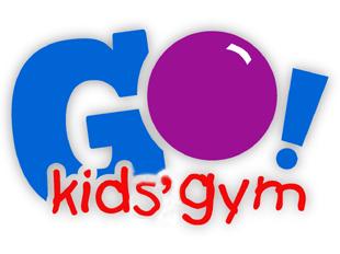 GOkidsgym_logo.jpg