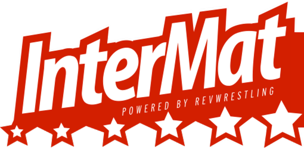 intermat-logo_large.png