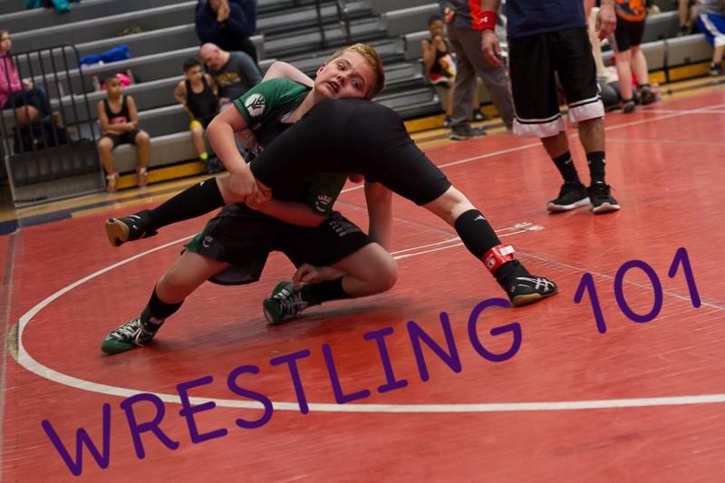 Omaha Youth Wrestling_Millard-022.jpg WRESTLING 101