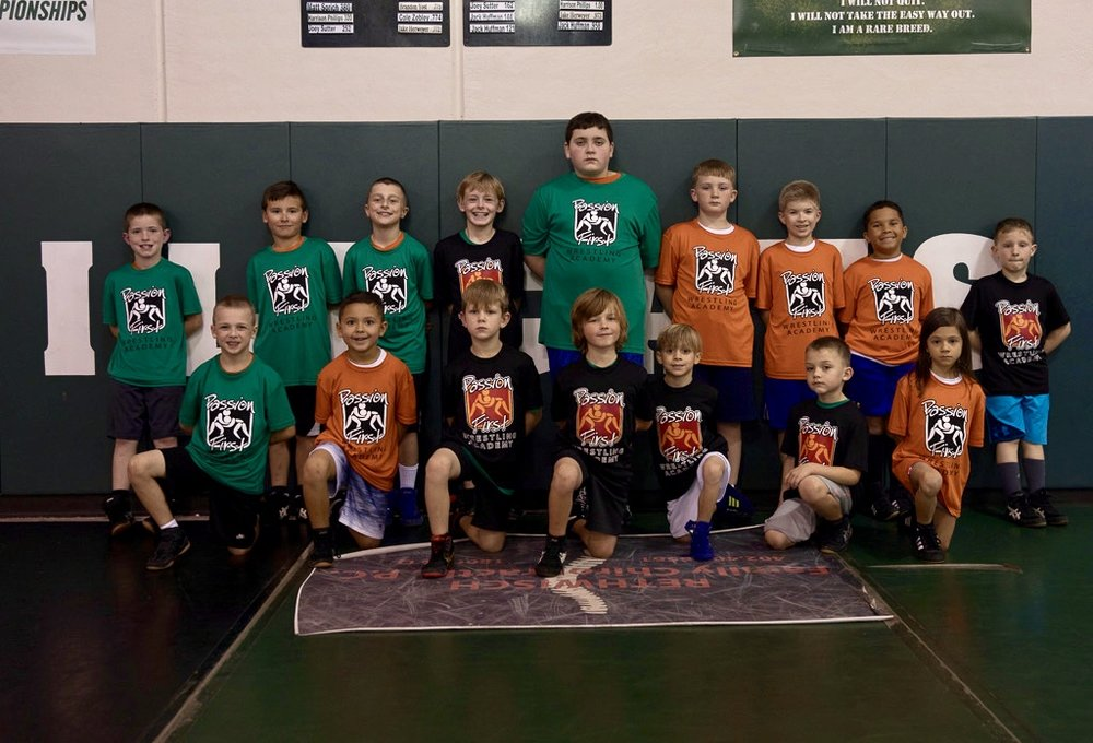 fullsizeoutput_35ea.jpeg Wrestling With Character Omaha Nebraska year-round youth wrestling and kids martial arts program  #WWC365 passion first wrestling academy sports fitness and fun