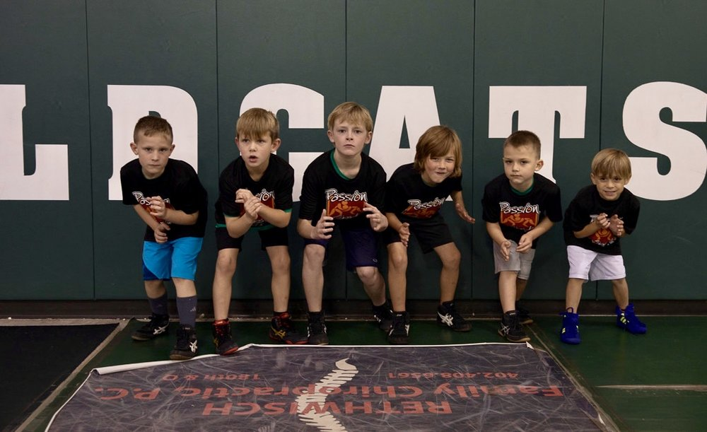 fullsizeoutput_36b2.jpeg Wrestling With Character Omaha Nebraska year-round youth wrestling and kids martial arts program  #WWC365 passion first wrestling academy sports fitness and fun