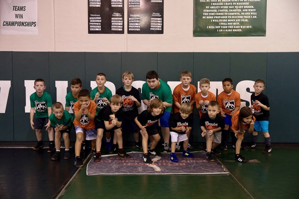 fullsizeoutput_367e.jpegWrestling With Character Omaha Nebraska year-round youth wrestling and kids martial arts program  #WWC365 passion first wrestling academy sports fitness and fun