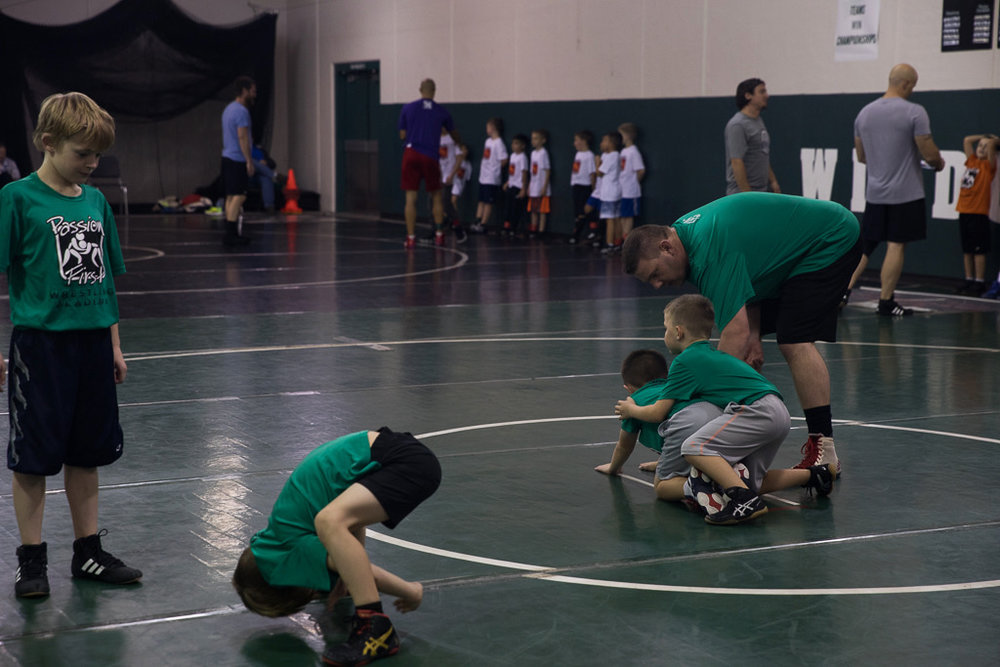 Youth wrestling Omaha001.jpg