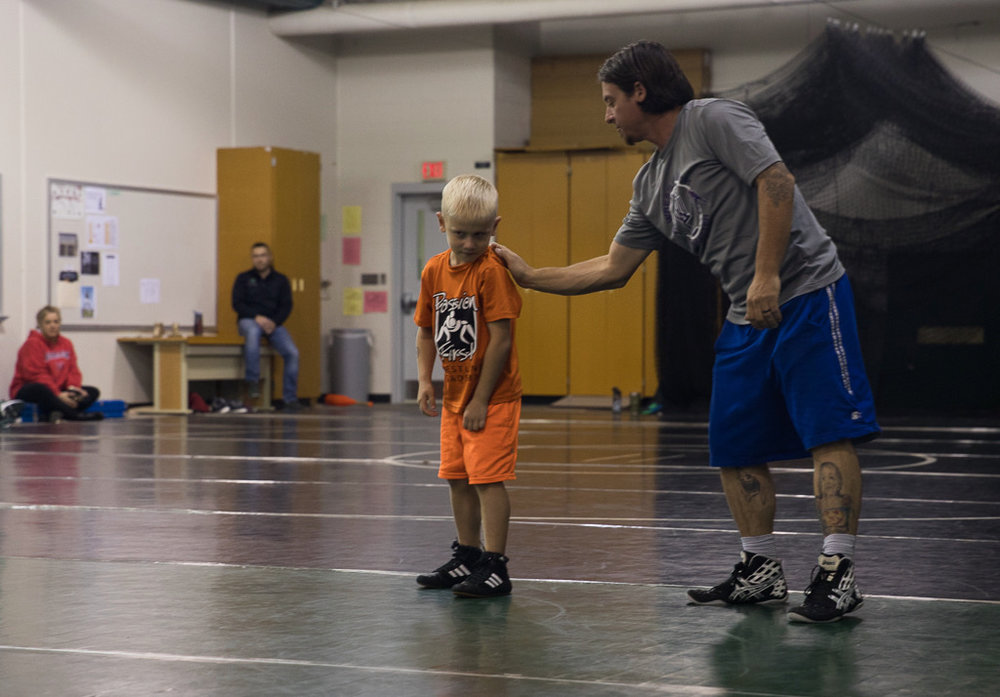 Youth wrestling Omaha006.jpg