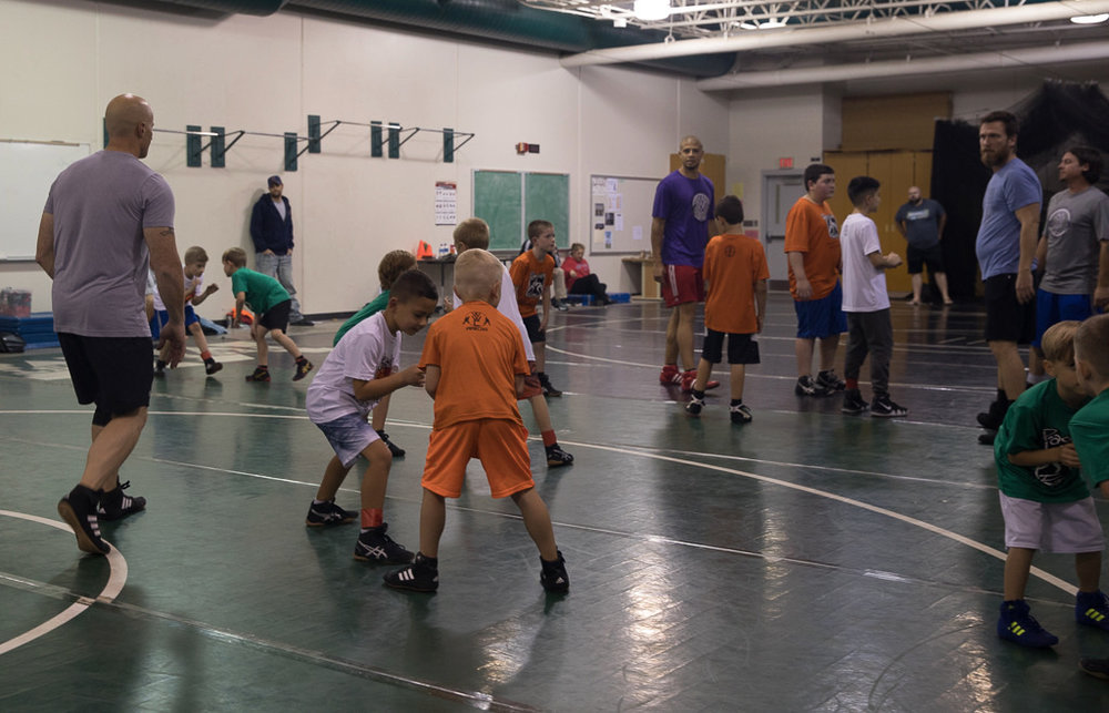 Youth wrestling Omaha011.jpg