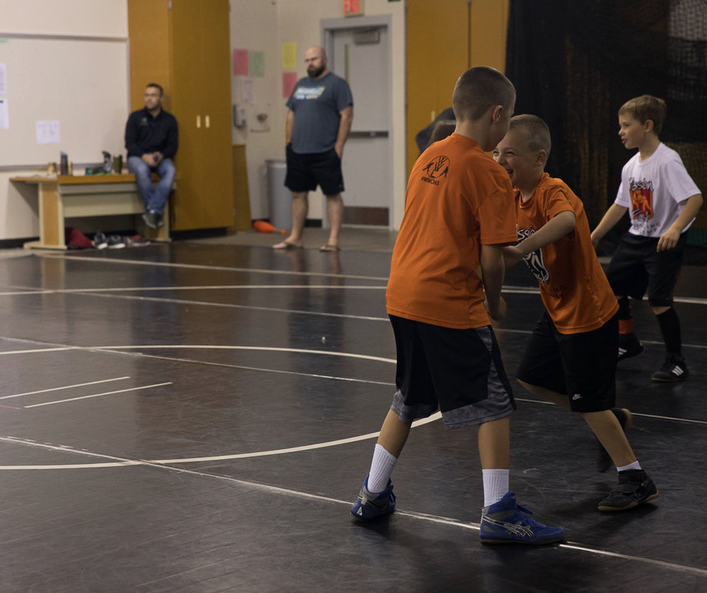 Youth wrestling Omaha013.jpg