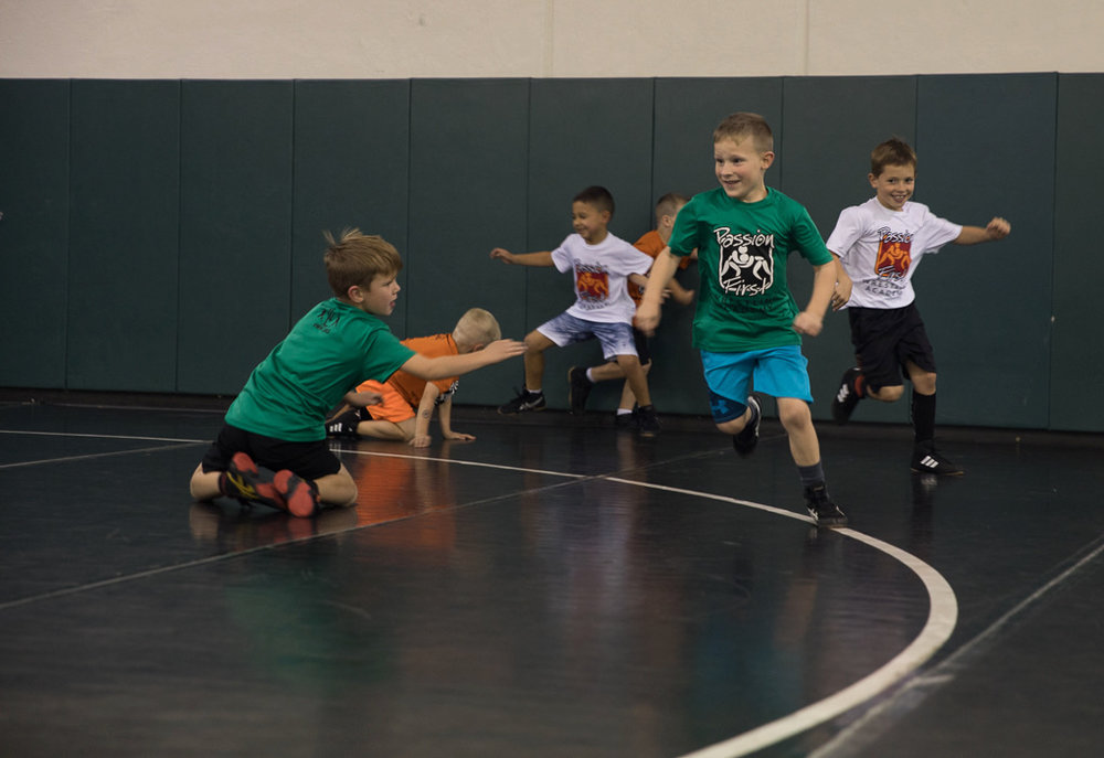 Youth wrestling Omaha029.jpg