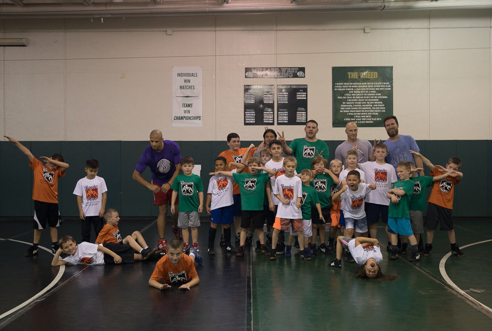 Youth wrestling Omaha035.jpg