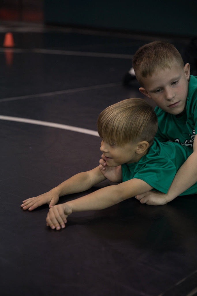 Youth wrestling Omaha057.jpg