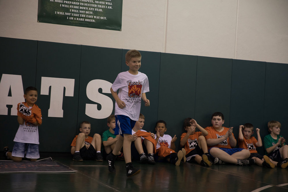Youth wrestling Omaha079.jpg