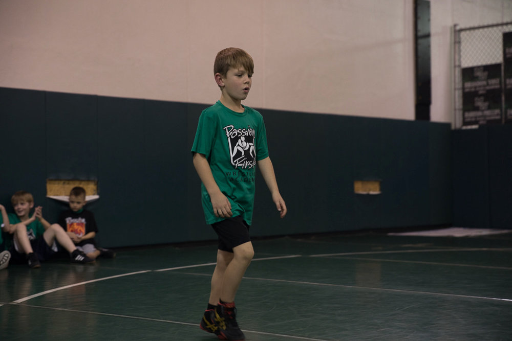 Youth wrestling Omaha097.jpg