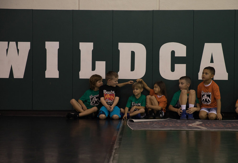 Youth wrestling Omaha099.jpg