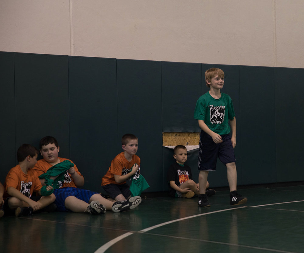 Youth wrestling Omaha106.jpg