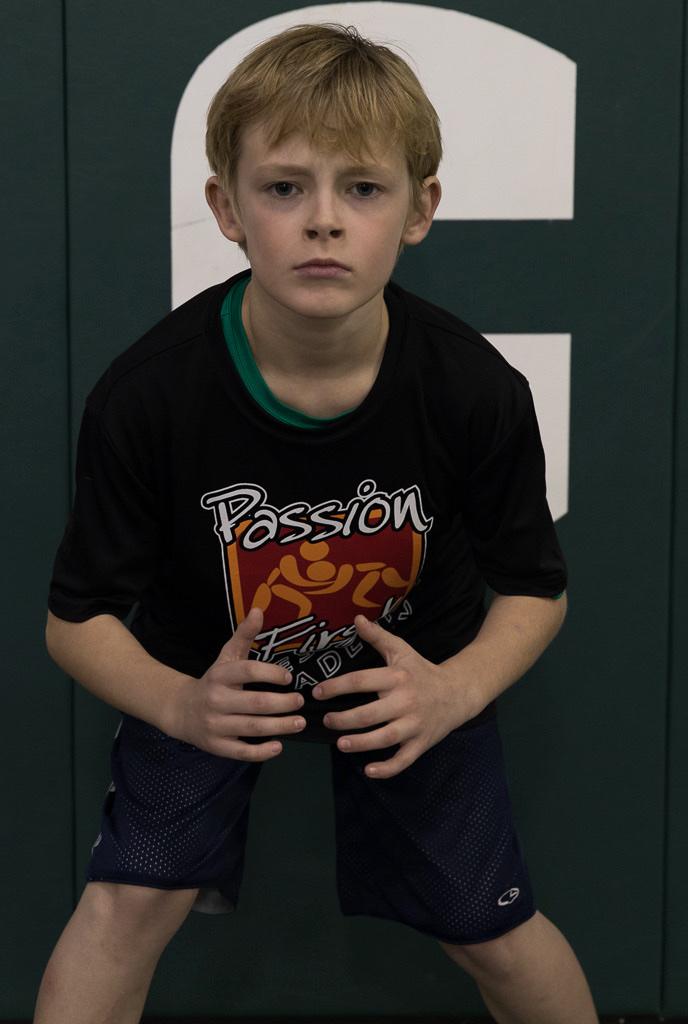 Youth wrestling Omaha130.jpg