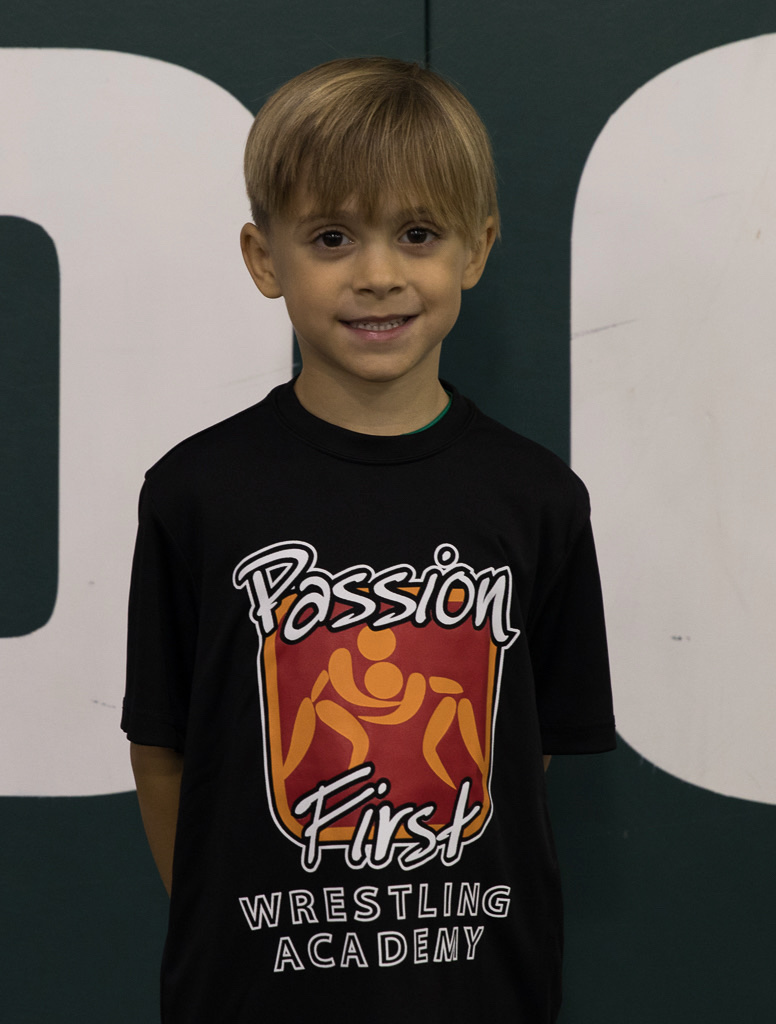 Youth wrestling Omaha122.jpgWrestling With Character Omaha Nebraska year-round youth wrestling and kids martial arts program  #WWC365 passion first wrestling academy sports fitness and fun