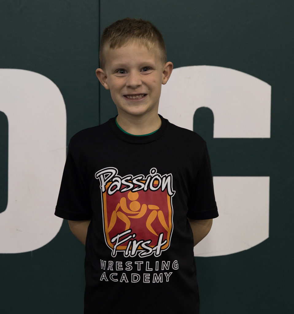 Youth wrestling Omaha120.jpgWrestling With Character Omaha Nebraska year-round youth wrestling and kids martial arts program  #WWC365 passion first wrestling academy sports fitness and fun