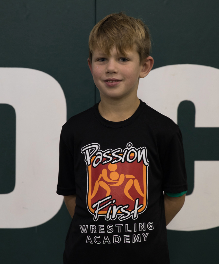 Wrestling With Character Omaha Nebraska year-round youth wrestling and kids martial arts program  #WWC365 passion first wrestling academy sports fitness and fun