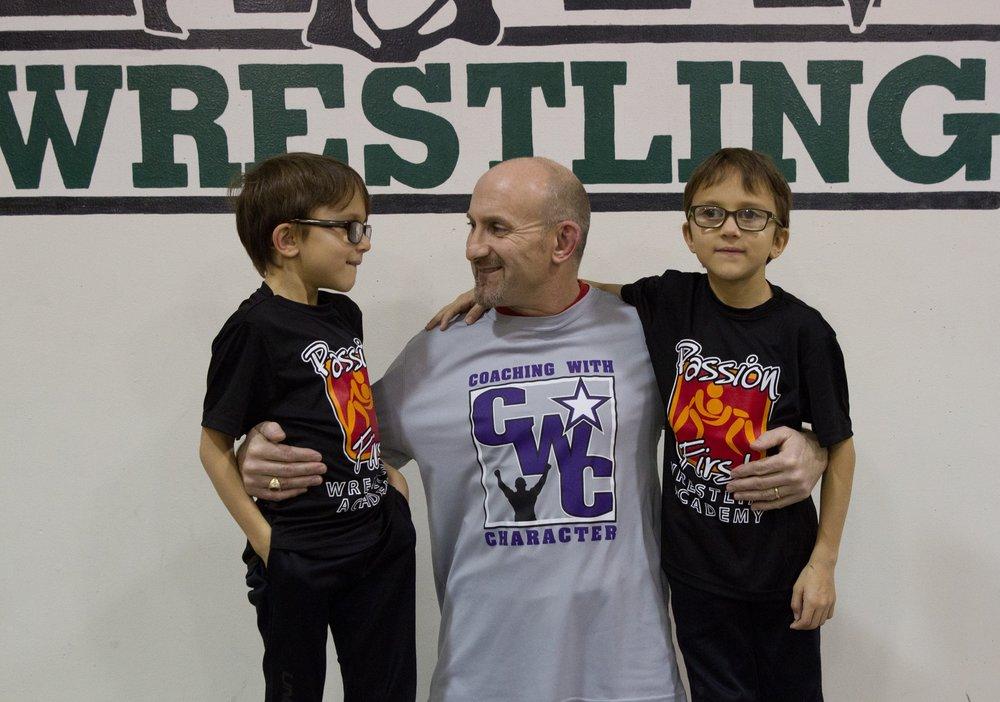 Youth Wrestling Club Omaha-120.jpg