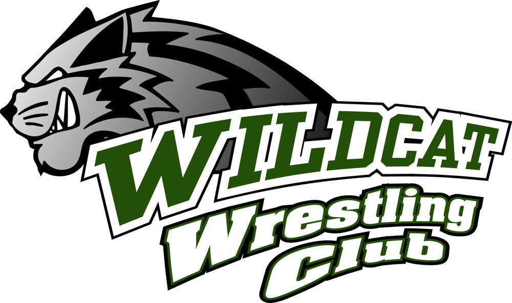 Wildcat Logo Green.jpg