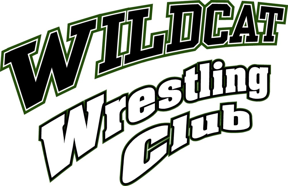 Wildcat Text Logo.jpg