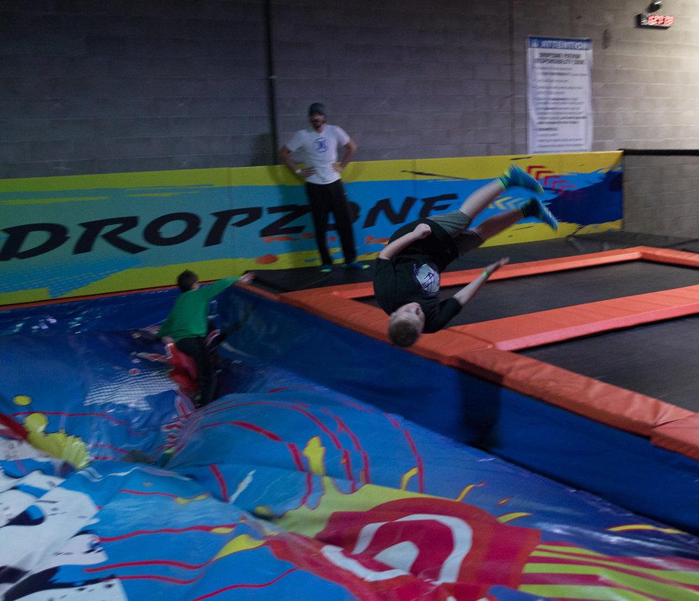 Youth wrestling club Omaha01.jpg