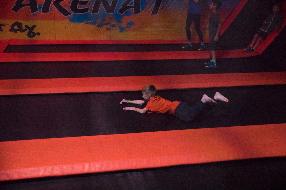 Youth wrestling club Omaha03.jpg