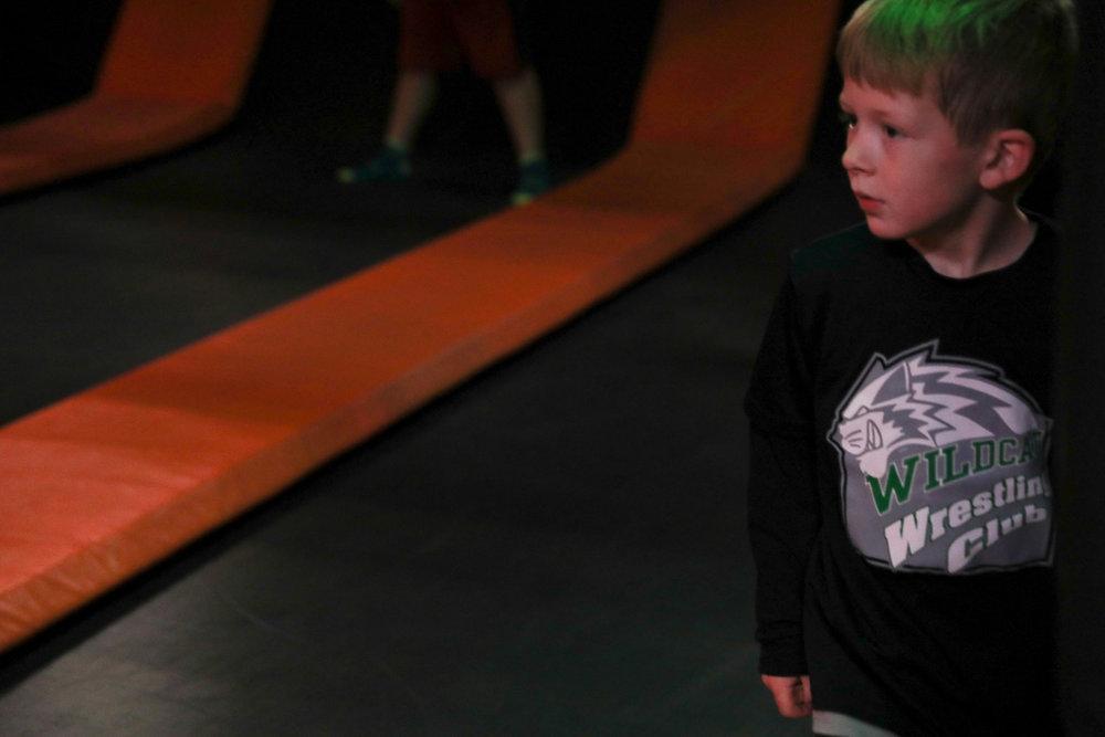 Youth wrestling club Omaha06.jpg
