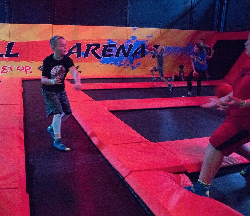 Youth wrestling club Omaha08.jpg