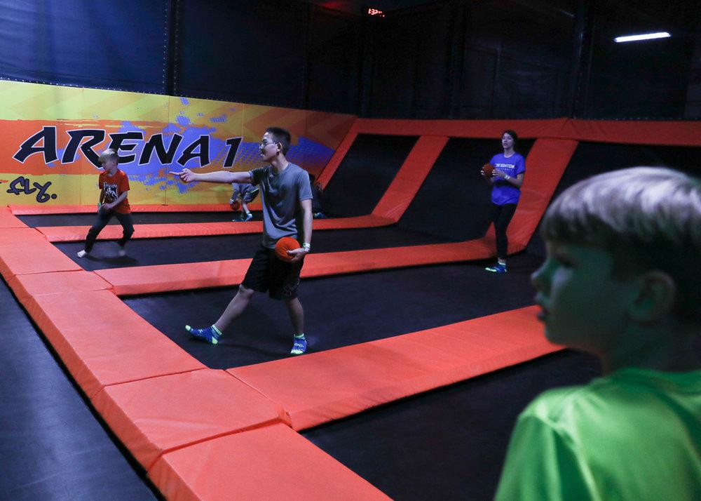Youth wrestling club Omaha09.jpg