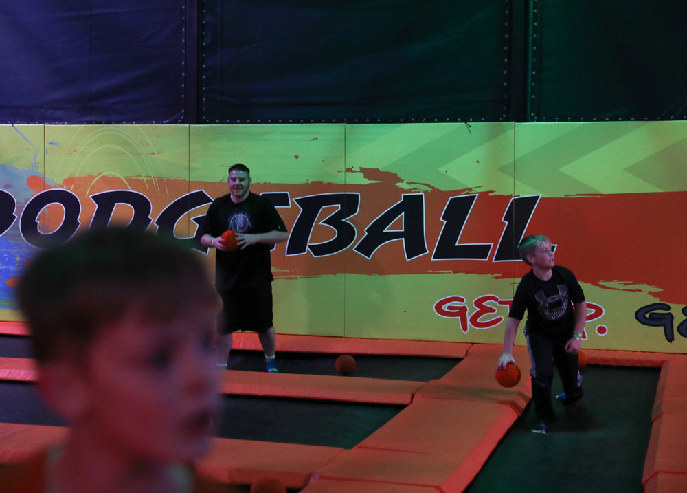 Youth wrestling club Omaha18.jpg