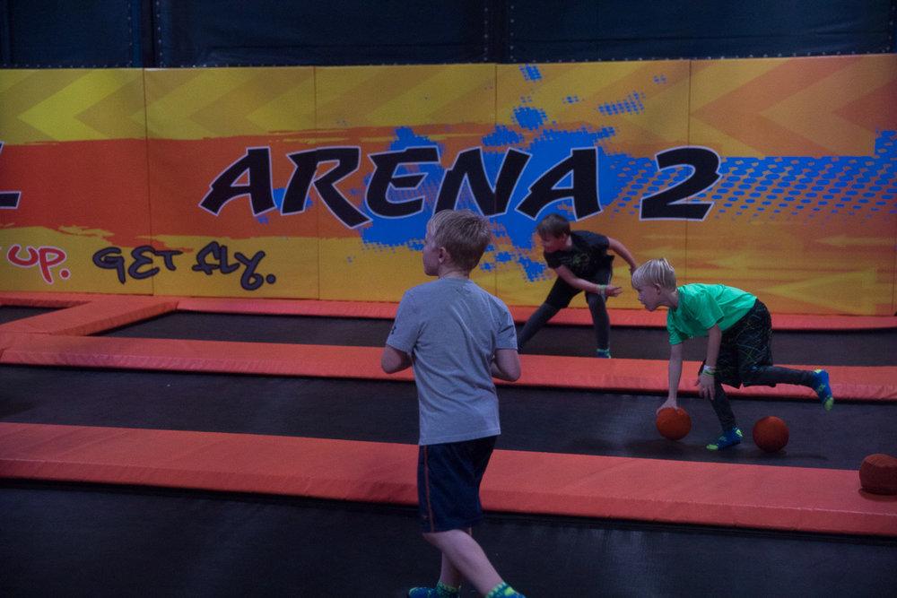 Youth wrestling club Omaha32.jpg