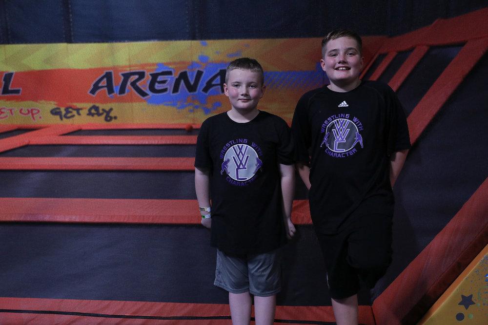 Youth wrestling club Omaha39.jpg
